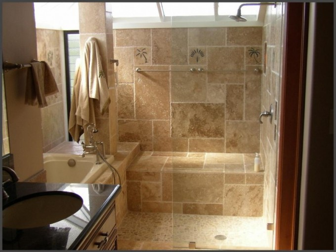 South Jersey Bathroom Remodeling TubEZ - Bathroom remodeling south jersey